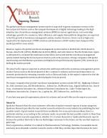 the global warehouse management system market