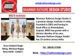 info@rathoredesign com 3