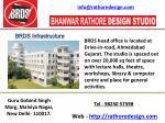info@rathoredesign com 4