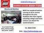 info@rathoredesign com 6