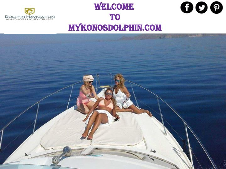 welcome to mykonosdolphin com n.