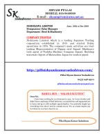 shyam ptllai mobile 055 9489300 e mail 4