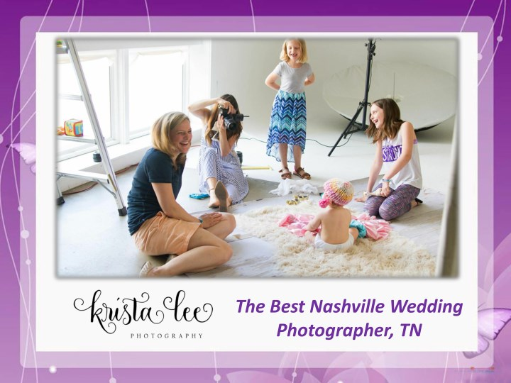 the best nashville wedding photographer tn n.
