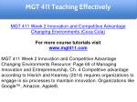 mgt 411 education specialist 6