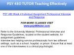 psy 480 tutor education specialist 17