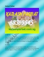 kailash parbat