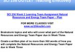 sci 256 outlet teaching effectively 13
