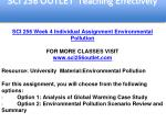 sci 256 outlet teaching effectively 26