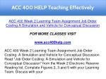 acc 400 help teaching effectively 8
