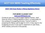 acct 504 nerd teaching effectively 2