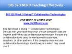 bis 320 nerd teaching effectively 11