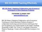 bis 320 nerd teaching effectively 8