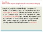 sandstone http www imperialexportsindia com sandstone php 4