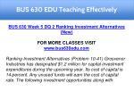bus 630 edu teaching effectively 15
