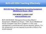 bus 630 edu teaching effectively 16