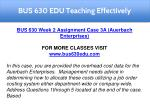 bus 630 edu teaching effectively 4