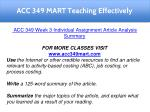 acc 349 mart teaching effectively 18