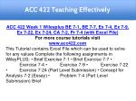 acc 422 teaching effectively 10