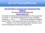 acc 422 teaching effectively 14