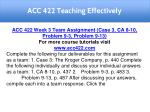 acc 422 teaching effectively 19