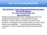 acc 422 teaching effectively 24