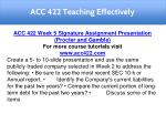 acc 422 teaching effectively 32
