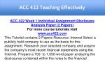 acc 422 teaching effectively 8