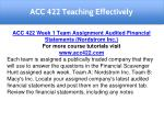 acc 422 teaching effectively 9