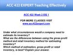 acc 422 expert teaching effectively 11