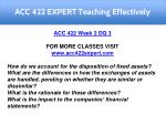 acc 422 expert teaching effectively 13