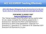 acc 422 expert teaching effectively 15