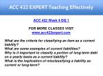 acc 422 expert teaching effectively 21