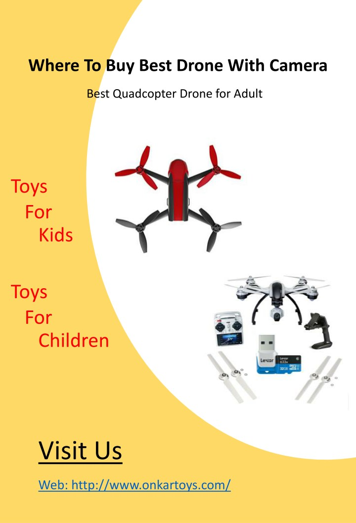 where to buy best drone with camera n.