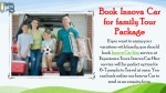bo book ok i innova fo for r f fam amily pa pack