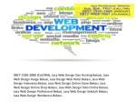 0857 1920 2880 call wa jasa web design