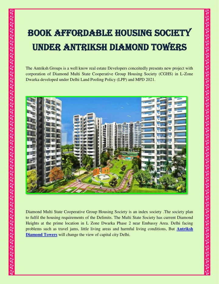 book affordable housing society book affordable n.