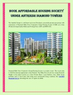 book affordable housing society book affordable