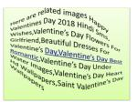 here are related images happy valentines day 2018