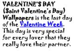 valentine s day saint valentine s day wallpapers 1