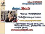 call us 919872993957 6