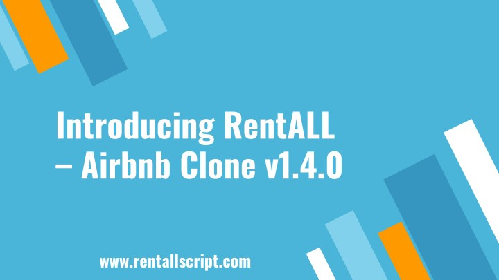 introducing rentall airbnb clone v1 4 0 n.