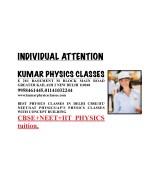 chemistry tutor in home tutoring online english