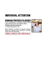 h2 physics tuition a level physics tuition home