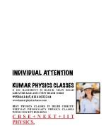 personal tutors tutors in my area tutor search