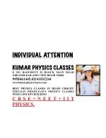 tutors in south delhi private tutors in delhi