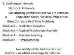 4 confidence intervals statistical inference