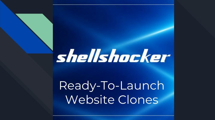 ready to launch website clones n.