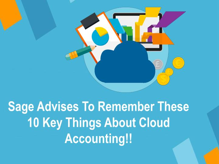 sage advises to remember these 10 key things n.