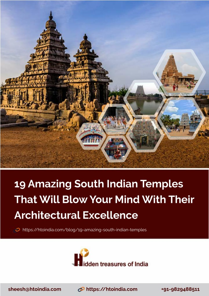 19 amazing south indian temples that will blow n.