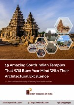 19 amazing south indian temples that will blow